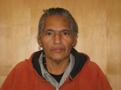 Michael Calvillo a registered Sex Offender of New Mexico