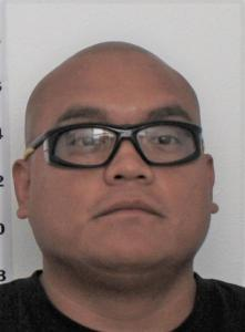 Ramon Juan Flores a registered Sex Offender of New Mexico