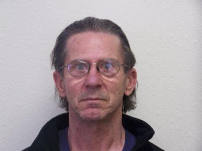 David Albert Rheaume a registered Sex Offender of Michigan