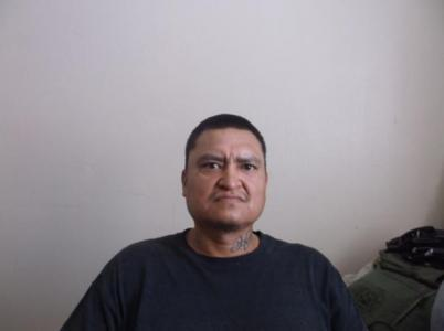 Don Ganadonegro a registered Sex Offender of New Mexico