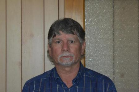 Jerry Lee Mcgrath a registered Sex Offender of New Mexico