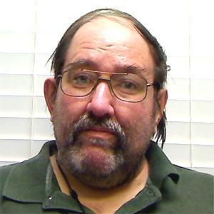 Thomas R Bell Jr a registered Sex Offender of New Mexico