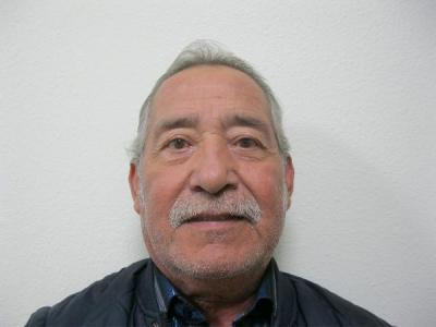 Leroy Purcella a registered Sex Offender of New Mexico