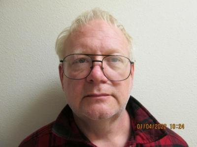 Michael Thomas Herber a registered Sex Offender of New Mexico