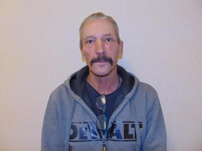 Jeffrey Allen Cooley a registered Sex Offender of New Mexico