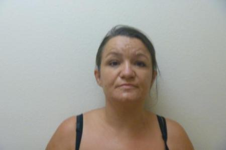 Amy Marie Rasband a registered Sex Offender of New Mexico