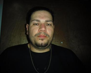 Robert Eric Northrup Jr a registered Sex Offender of New Mexico