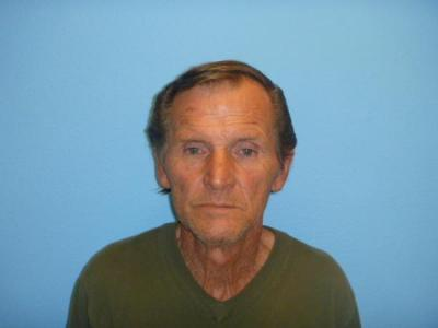 Larry Allen Higbee Sr a registered Sex Offender of New Mexico