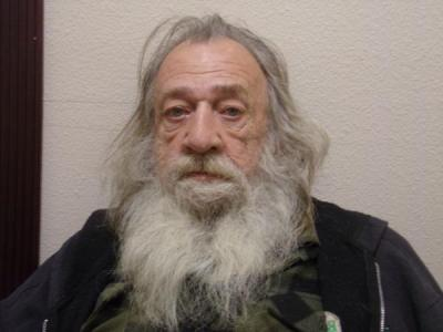 Larry Ross Yadon Sr a registered Sex Offender of New Mexico