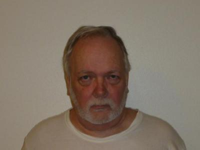 Eric Cooper Walton a registered Sex Offender of New Mexico