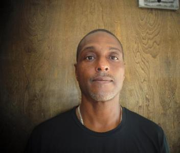 Maurice Miller a registered Sex Offender of New Mexico