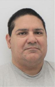 Gilberto Velasquez a registered Sex Offender of New Mexico