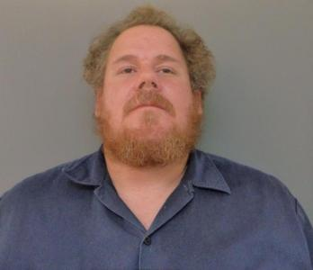 Delbert Burris a registered Sex Offender of New Mexico