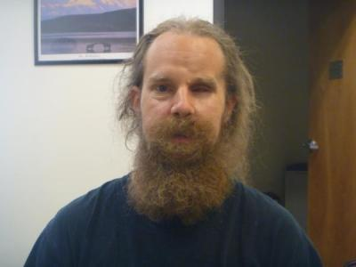Jeremy Scott Mcdonald a registered Sex Offender of New Mexico