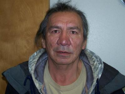 Herbert Lyle Swallow a registered Sex Offender of South Dakota