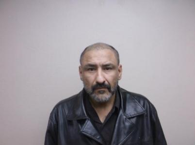 Alvaro Eduardo Lopez a registered Sex Offender of New Mexico