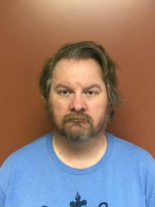 Christopher Michael-scott Kelley a registered Sex Offender of New Mexico