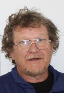 Donald Stewart Mee a registered Sex Offender of Colorado