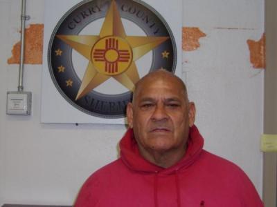 Jesse Hurtado Galvan Sr a registered Sex Offender of New Mexico