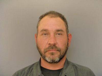 Christopher Paul Woolen a registered Sex Offender of New Mexico