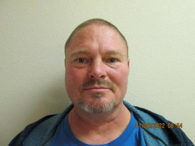 Ronald Dean Roberson a registered Sex Offender of New Mexico