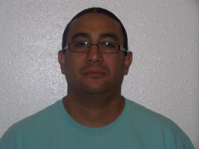 Dominic Jerome Bau a registered Sex Offender of New Mexico