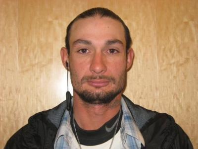 Ray Anthony Leos a registered Sex Offender of New Mexico