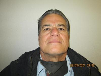 Eulalio Balderrama Chavez a registered Sex Offender of New Mexico