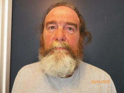 Rex A Holman a registered Sex Offender of Ohio