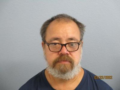 Jose Jesus Moore a registered Sex Offender of New Mexico
