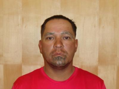 Jaime Perez Carrasco Jr a registered Sex Offender of New Mexico