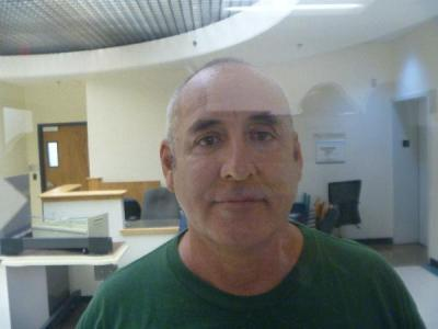 Richard Alan Dupsloff a registered Sex Offender of New Mexico