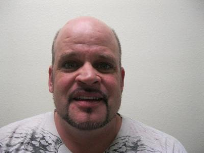 Brian L Larose a registered Sex Offender of Nevada