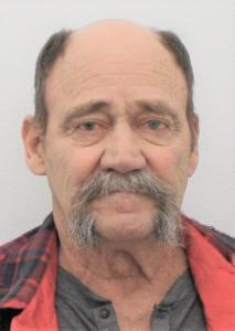 Dennis Arnold Mehlhaff a registered Sex Offender of New Mexico