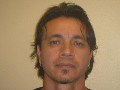 Gerald Carrasco Urquidez a registered Sex Offender of Colorado