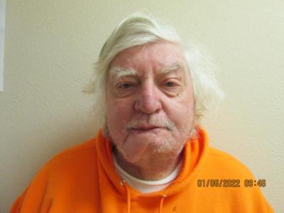 Michael Hal Ballard a registered Sex Offender of New Mexico