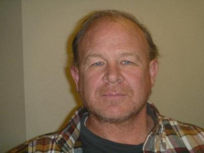 Rodney Ham a registered Sex Offender of New Mexico