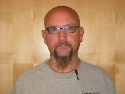 Kerry Guinn Heavington a registered Sex Offender of New Mexico