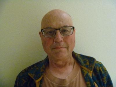 Steven Kells Swenerton a registered Sex Offender of New Mexico