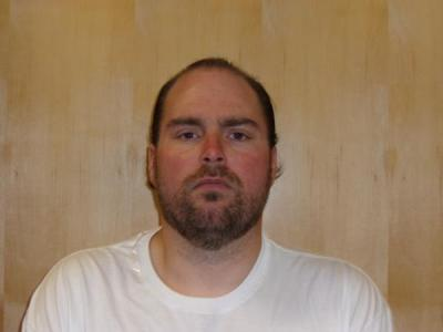Daniel Terence Demory a registered Sex Offender of New Mexico