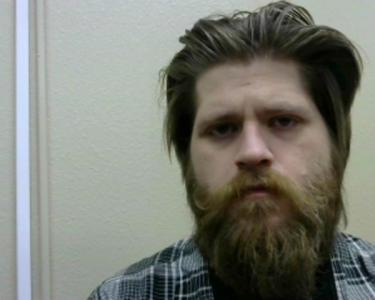 Ryan Timothy Pryor a registered Sex Offender of New Mexico