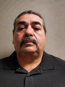 Luis Manuel Villarreal a registered Sex Offender of New Mexico
