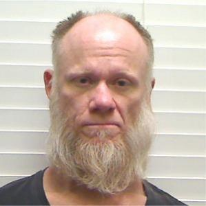 Randall Wayne Grimes a registered Sex Offender of New Mexico