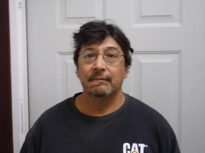 Daniel Rivera Muniz a registered Sex Offender of New Mexico