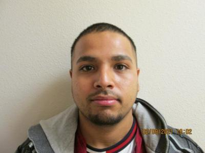 Miguel Angel Herrera a registered Sex Offender of New Mexico