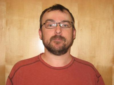 Michael Paul Kelly a registered Sex Offender of New Mexico
