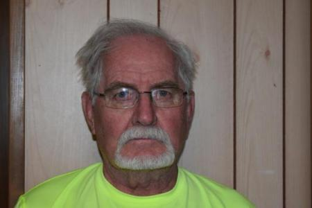 Billy Dwight Dudley a registered Sex Offender of New Mexico