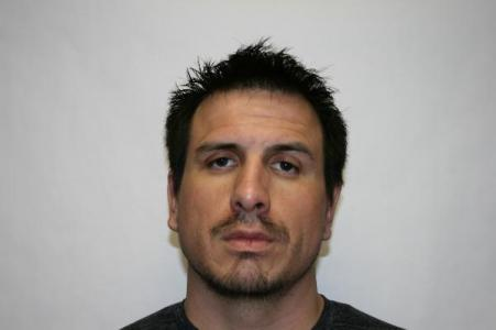 Rey Napeleon La Casse a registered Sex Offender of New Mexico