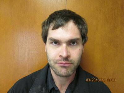 Stephen Michael Geisik a registered Sex Offender of New Mexico