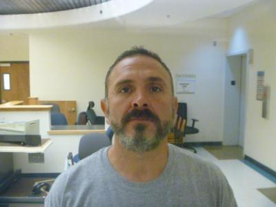 Bradley Michael Pilger a registered Sex Offender of New Mexico